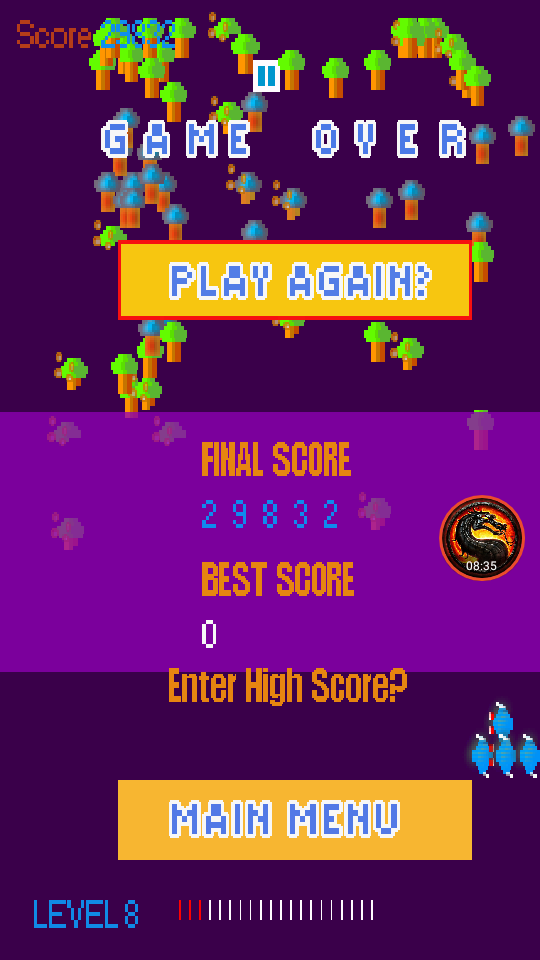 omargeddon: Centiplode (Android) 29,832 points on 2020-07-20 23:52:29