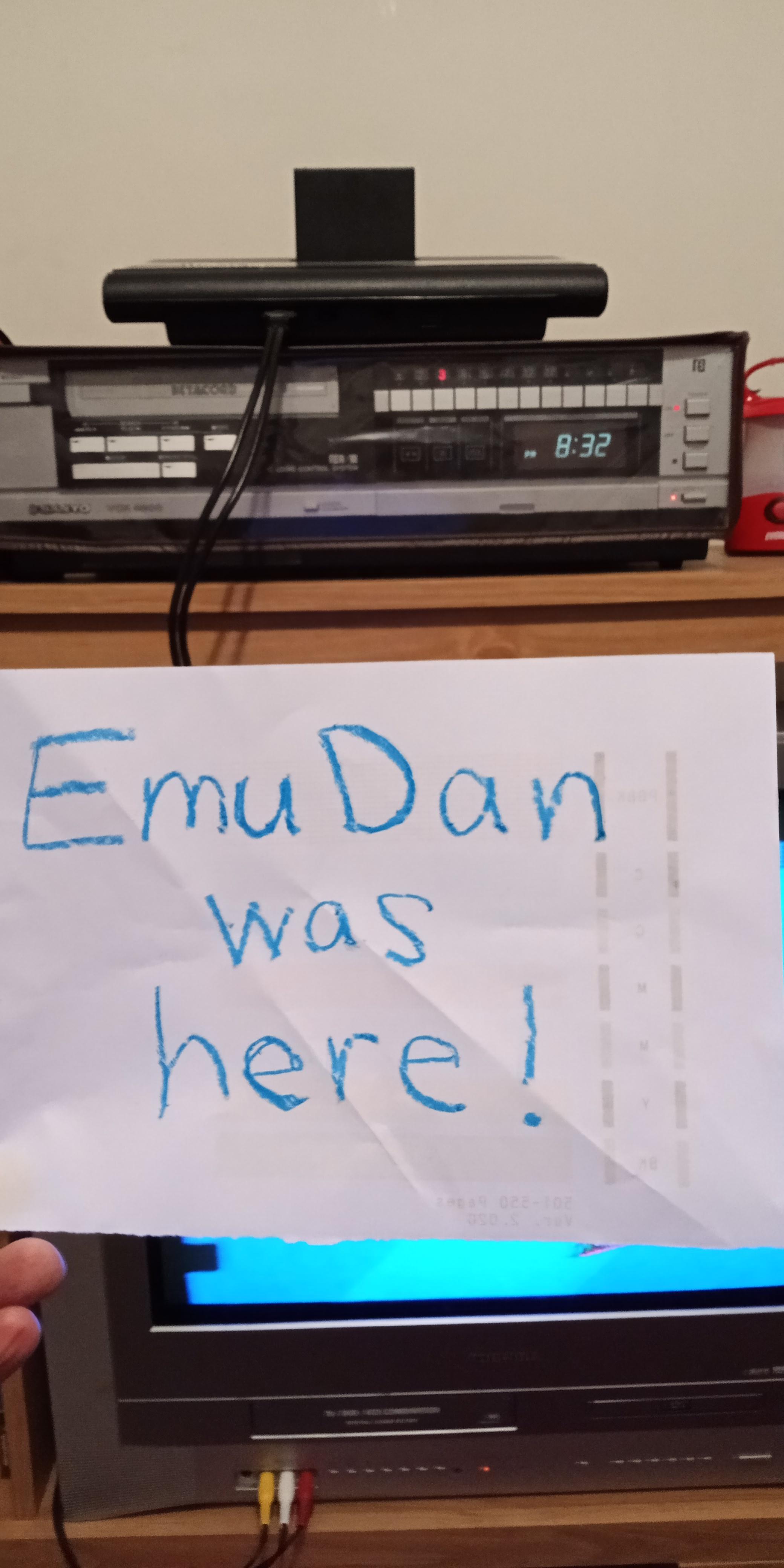 EmuDan: Circus Atari (Atari 2600 Novice/B) 16,324 points on 2019-05-10 21:54:15