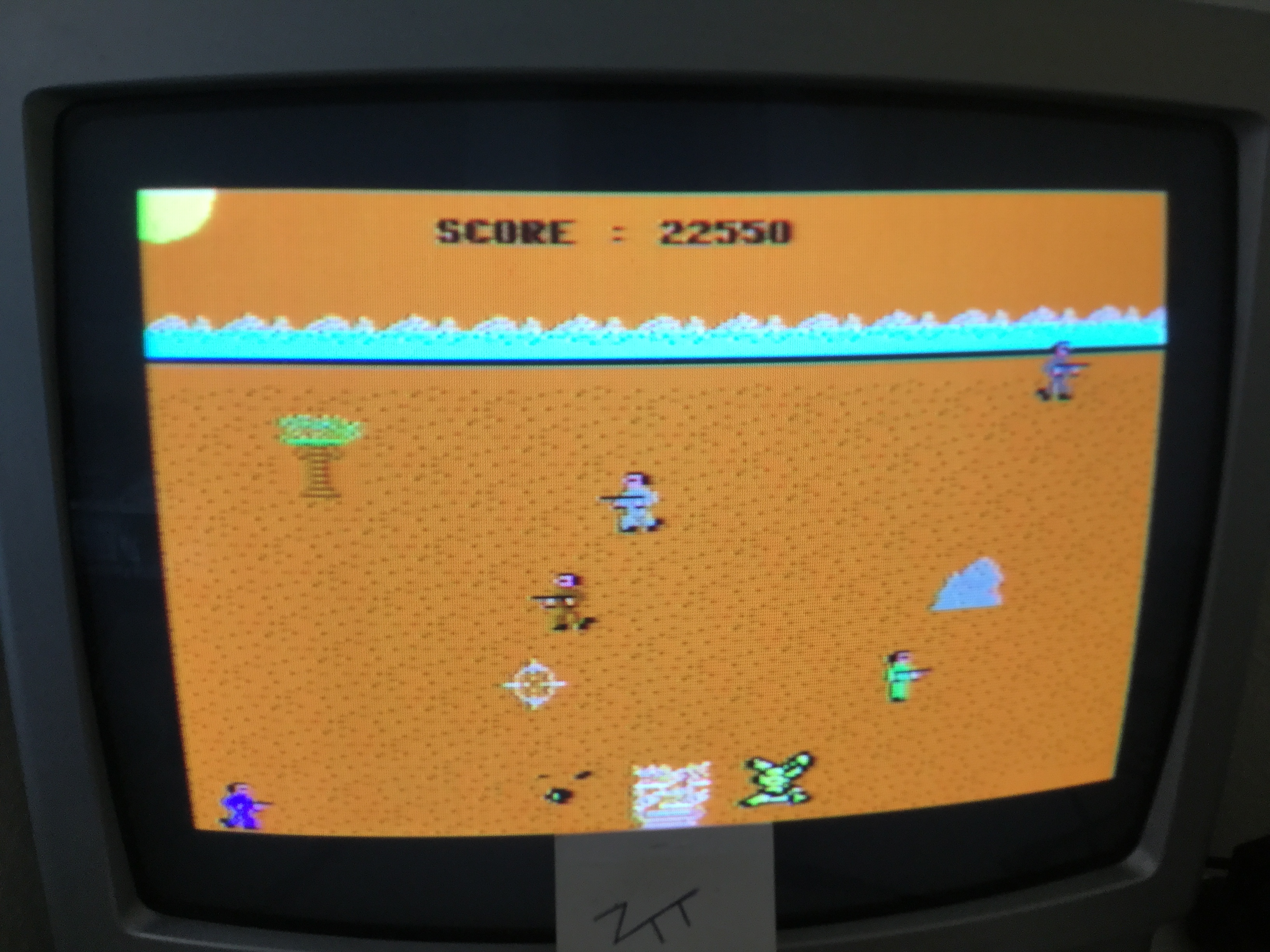 Commodore 64 Roms