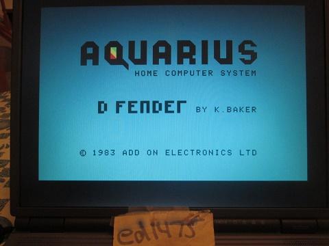 ed1475: D-Fenders (Aquarius Emulated) 2,470 points on 2018-12-28 23:05:04