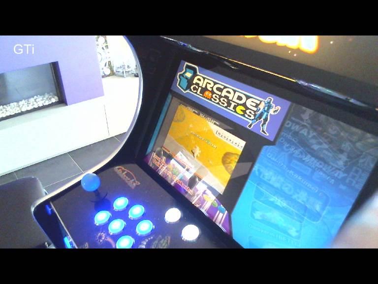 GTibel: Daikaiju no Gyakushu [daikaiju] (Arcade Emulated / M.A.M.E.) 44,296 points on 2016-10-29 04:04:19