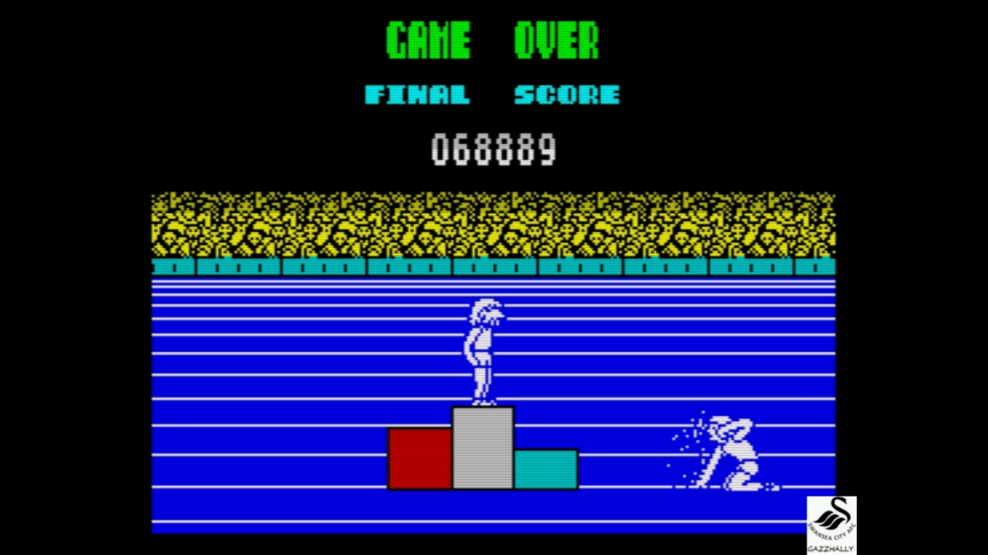 gazzhally: Daley Thompson