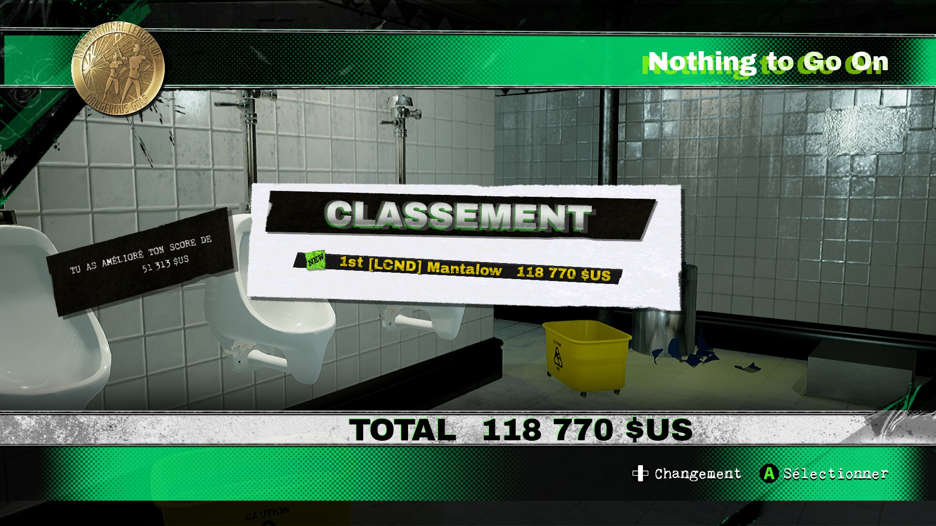 Mantalow: Dangerous Golf: United States: Bathroom: Nothing to Go On (PC) 118,770 points on 2016-06-05 11:39:22