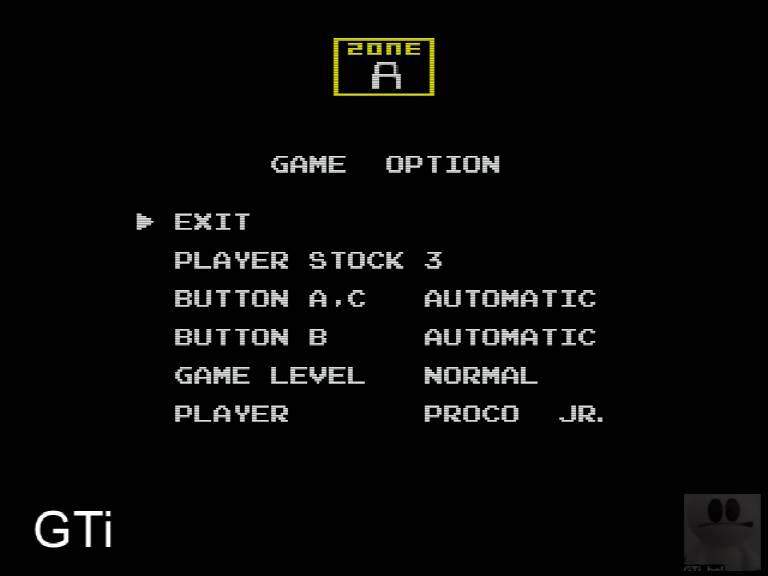 GTibel: Darius II [player stock 3/normal] (Sega Genesis / MegaDrive Emulated) 429,480 points on 2020-05-14 09:08:58