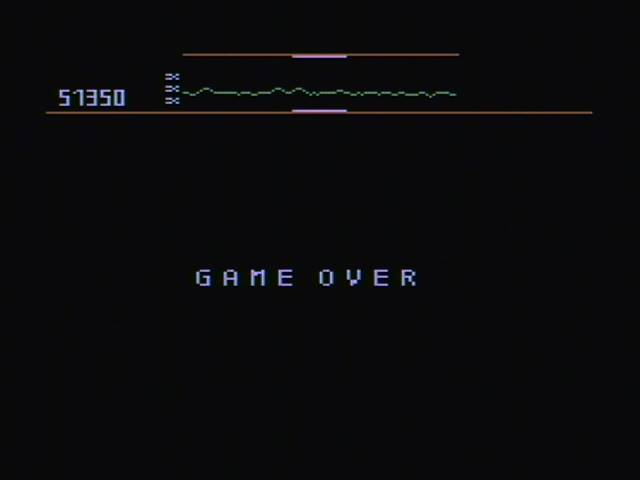 derek: Defender: Easy (Atari 400/800/XL/XE) 51,350 points on 2016-03-23 17:46:26