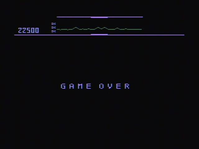 derek: Defender: Hard (Atari 400/800/XL/XE) 22,500 points on 2016-12-17 07:44:44