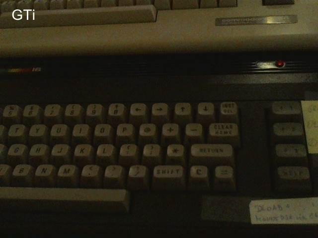 GTibel: Dingbat (Commodore 16/Plus4) 8,280 points on 2018-02-02 15:06:42
