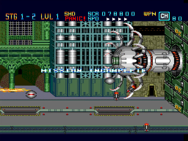 Mantalow: Download (TurboGrafx-16/PC Engine Emulated) 78,800 points on 2015-06-17 15:10:02