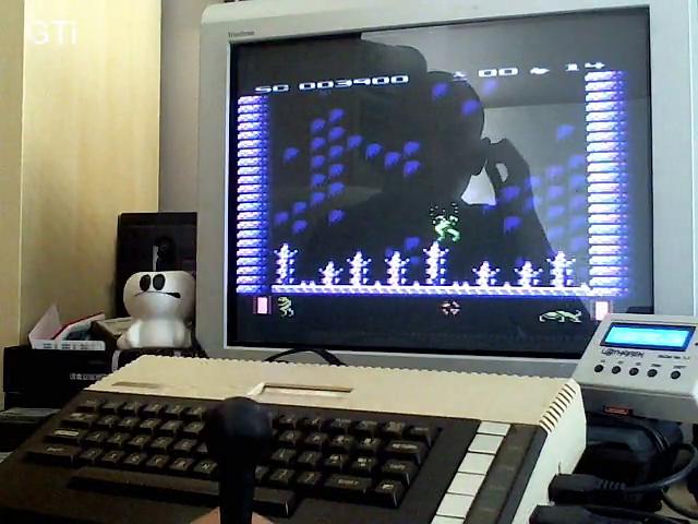 GTibel: Draconus (Atari 400/800/XL/XE) 3,900 points on 2017-09-12 13:04:48