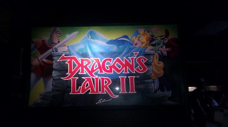 ichigokurosaki1991: Dragon