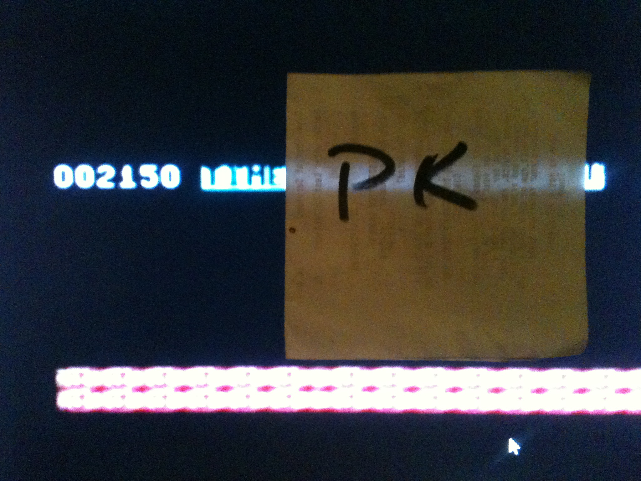 kernzy: Dragonsden (Commodore 64 Emulated) 2,150 points on 2015-09-25 21:21:25