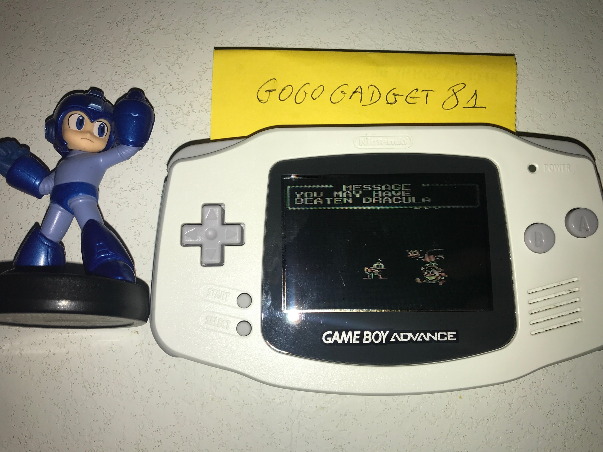 GogoGadget81: Duck Tales [Easy] (Game Boy) 10,239,000 points on 2020-02-25 12:21:48