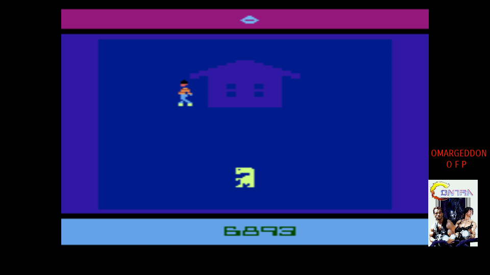 omargeddon: E.T. The Extra-Terrestrial: Game 2BB (Atari 2600 Emulated) 6,893 points on 2017-10-26 20:56:11