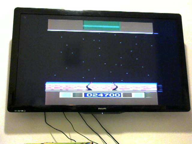 derek: Earth Dies Screaming (Atari 2600) 24,700 points on 2016-01-26 23:14:49