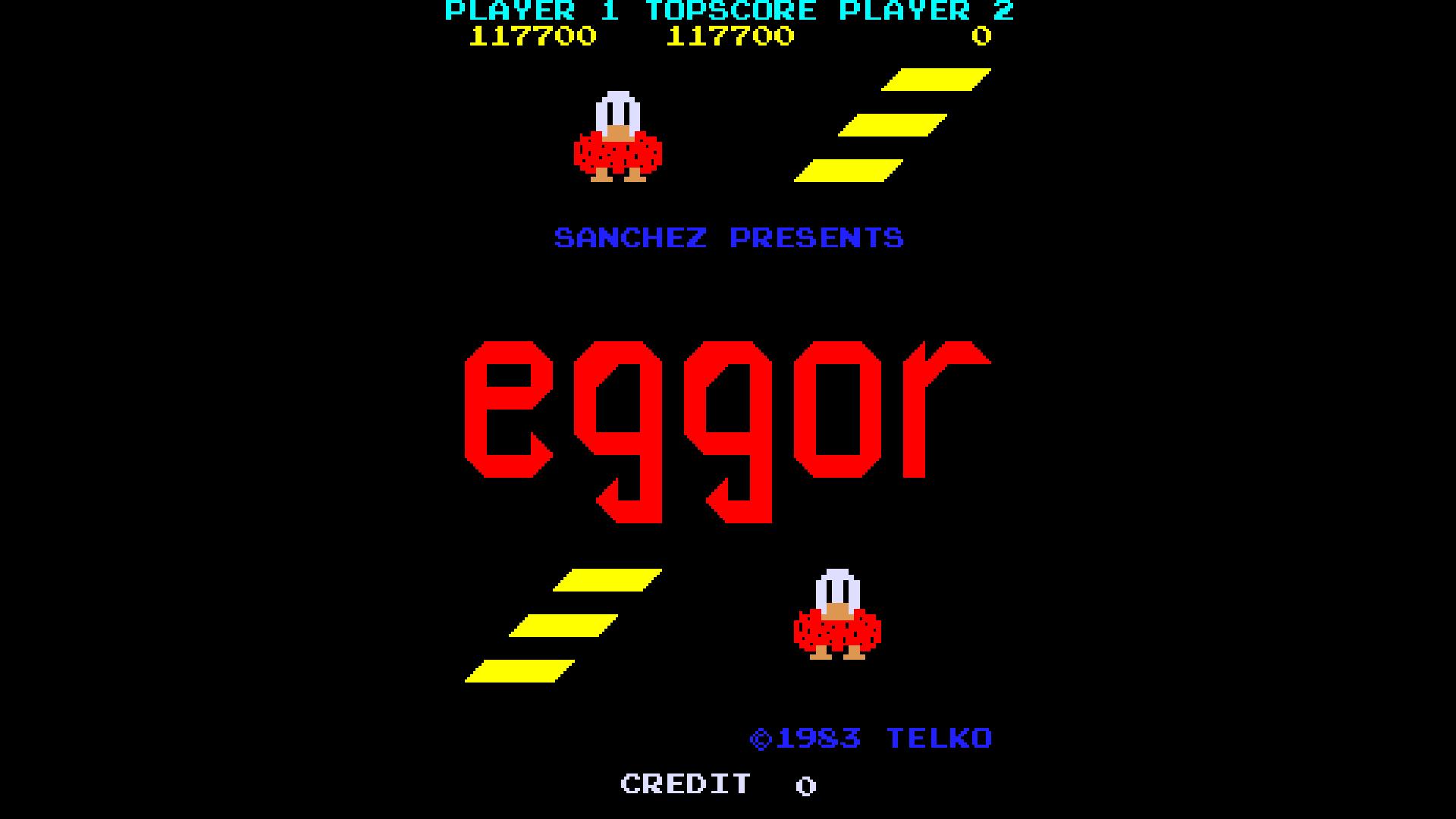 Eggor [eggor] 117,700 points