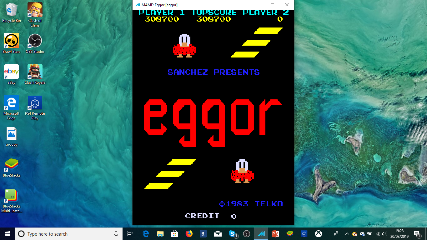 Eggor [eggor] 308,700 points