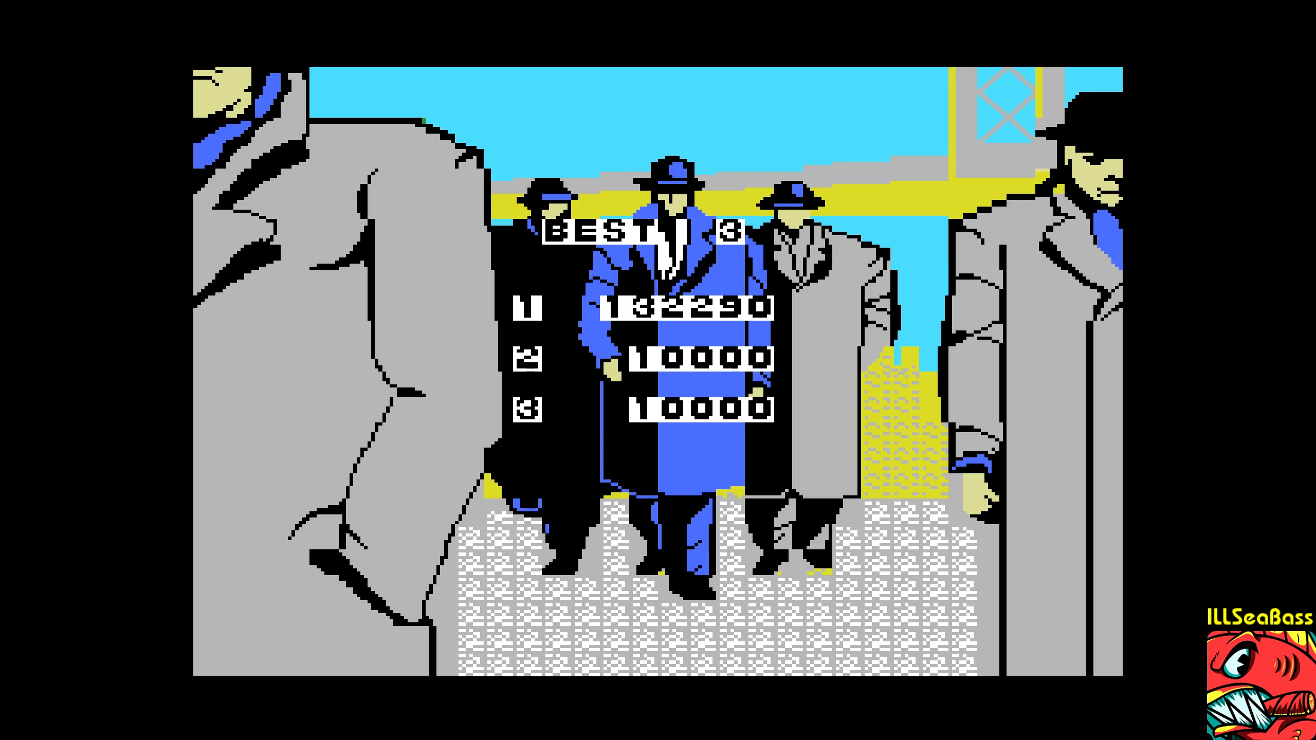 ILLSeaBass: Empire City: 1931 (MSX Emulated) 132,290 points on 2018-02-08 20:05:24
