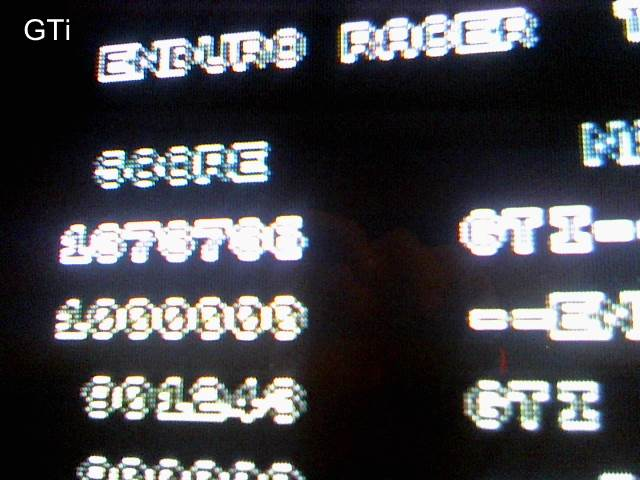GTibel: Enduro Racer (Commodore 64) 1,373,736 points on 2016-12-10 10:33:32