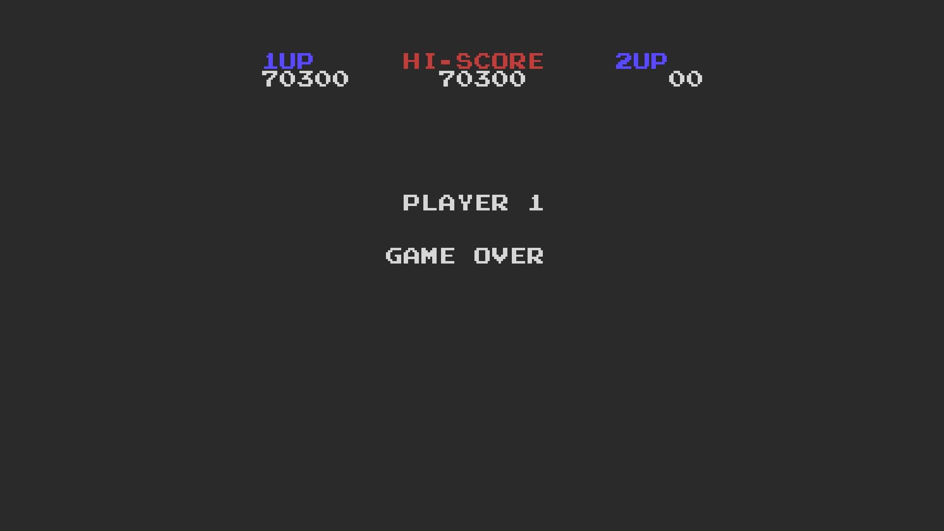 AkinNahtanoj: Field Combat (NES/Famicom Emulated) 70,300 points on 2020-09-06 15:39:55