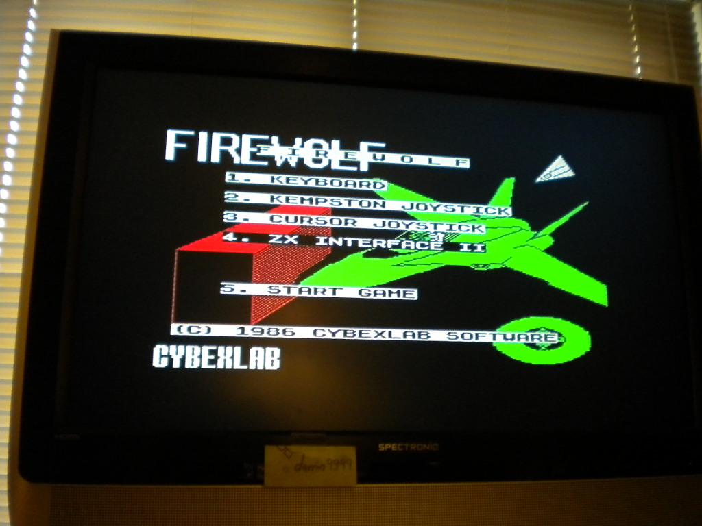 Firewolf 677,595 points