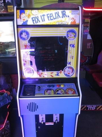 ed1475: Fix-It Felix Jr. (Arcade) 1,100 points on 2018-08-23 18:47:41