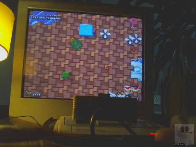 GTibel: Flying Hero: Bugyuru no Daibouken (SNES/Super Famicom) 369,400 points on 2019-08-29 13:25:57