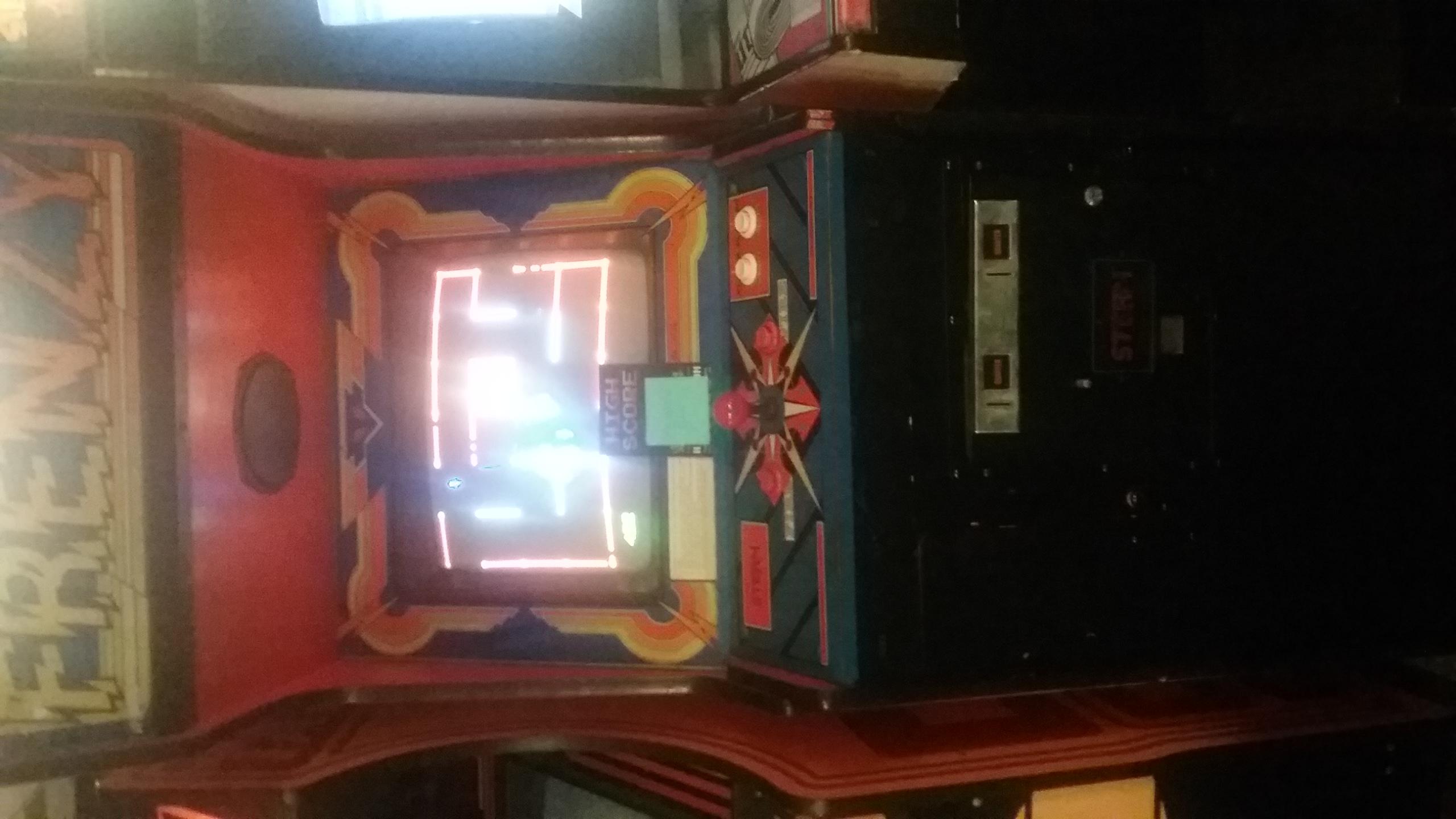 Immortalgeo: Frenzy (Arcade) 6,769 points on 2016-12-05 19:21:42