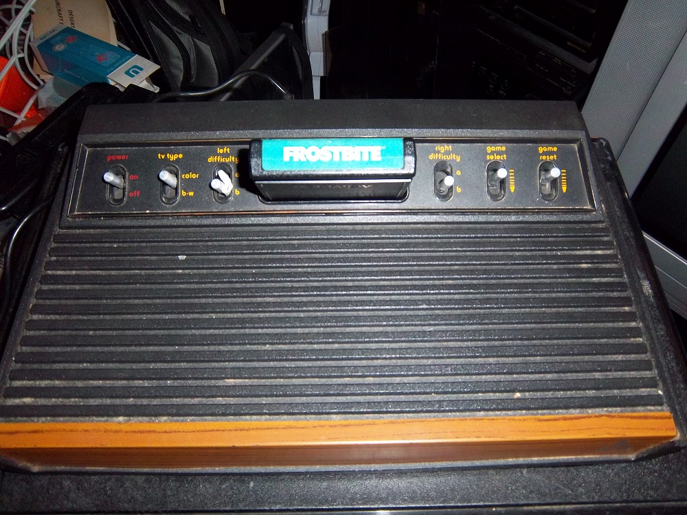 darthkur: Frostbite (Atari 2600) 177,410 points on 2016-03-23 15:46:30