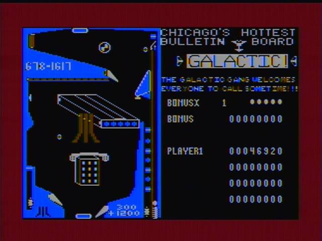 derek: Galactic Pinball (Atari 400/800/XL/XE) 46,920 points on 2016-03-08 16:37:53