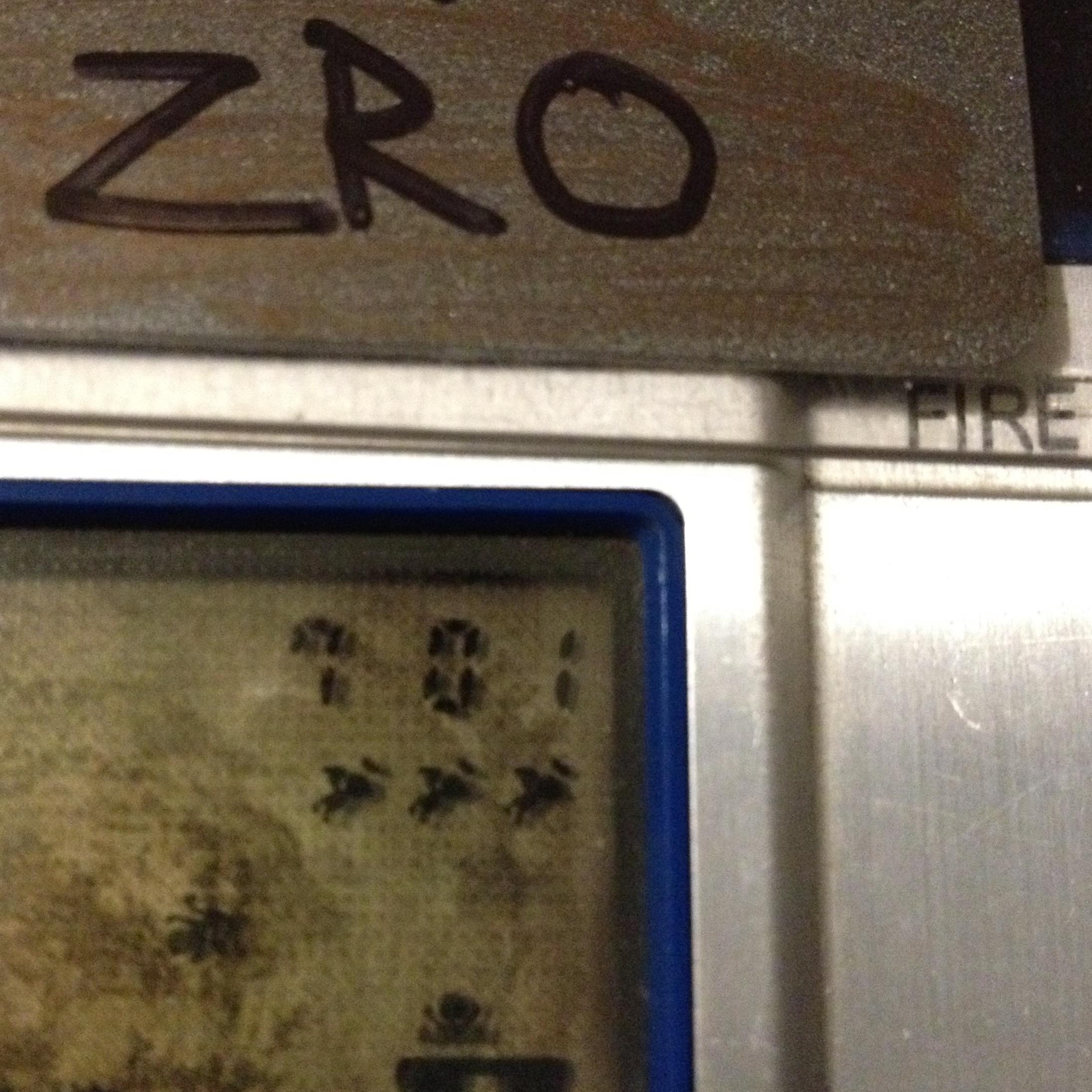 zerooskul: Game & Watch: Fire [aka Fireman Fireman] [Game A] (Dedicated Handheld) 701 points on 2019-07-28 20:31:19