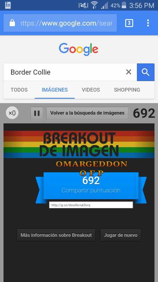 omargeddon: Google Image Breakout (Web) 692 points on 2017-01-05 16:01:16