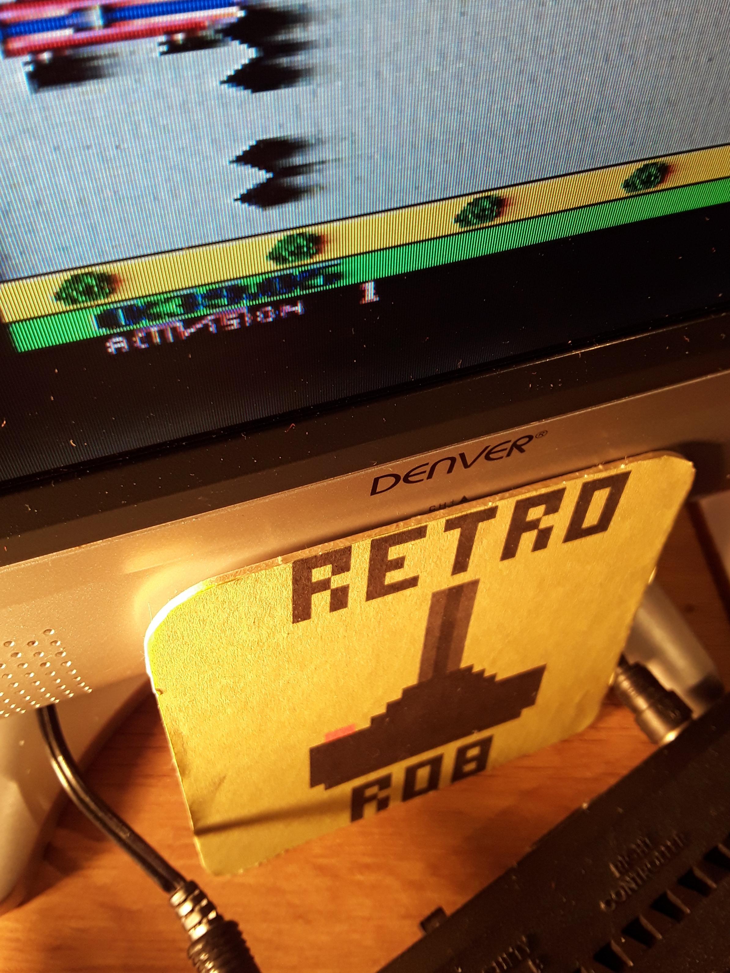 RetroRob: Grand Prix: Game 1 (Atari 2600 Novice/B) 0:00:39.05 points on 2019-01-06 03:40:22