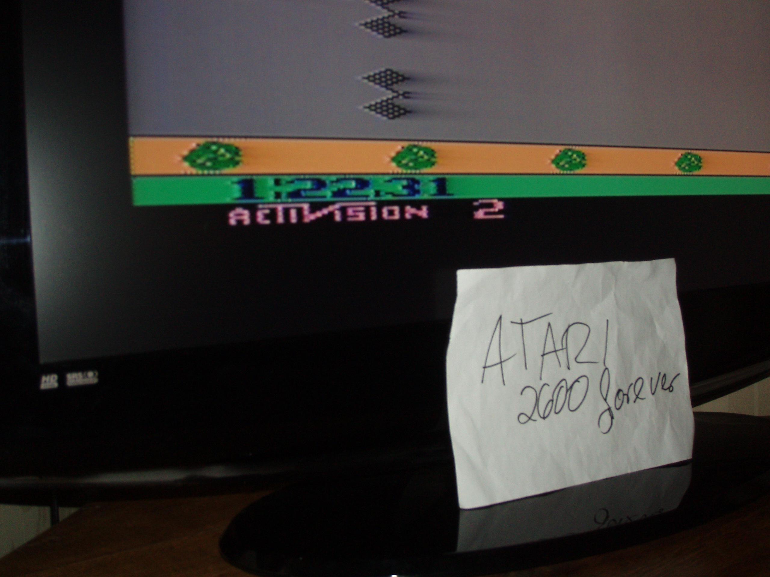 atari2600forever: Grand Prix: Game 2 (Atari 2600 Novice/B) 0:01:22.31 points on 2018-12-18 03:36:44
