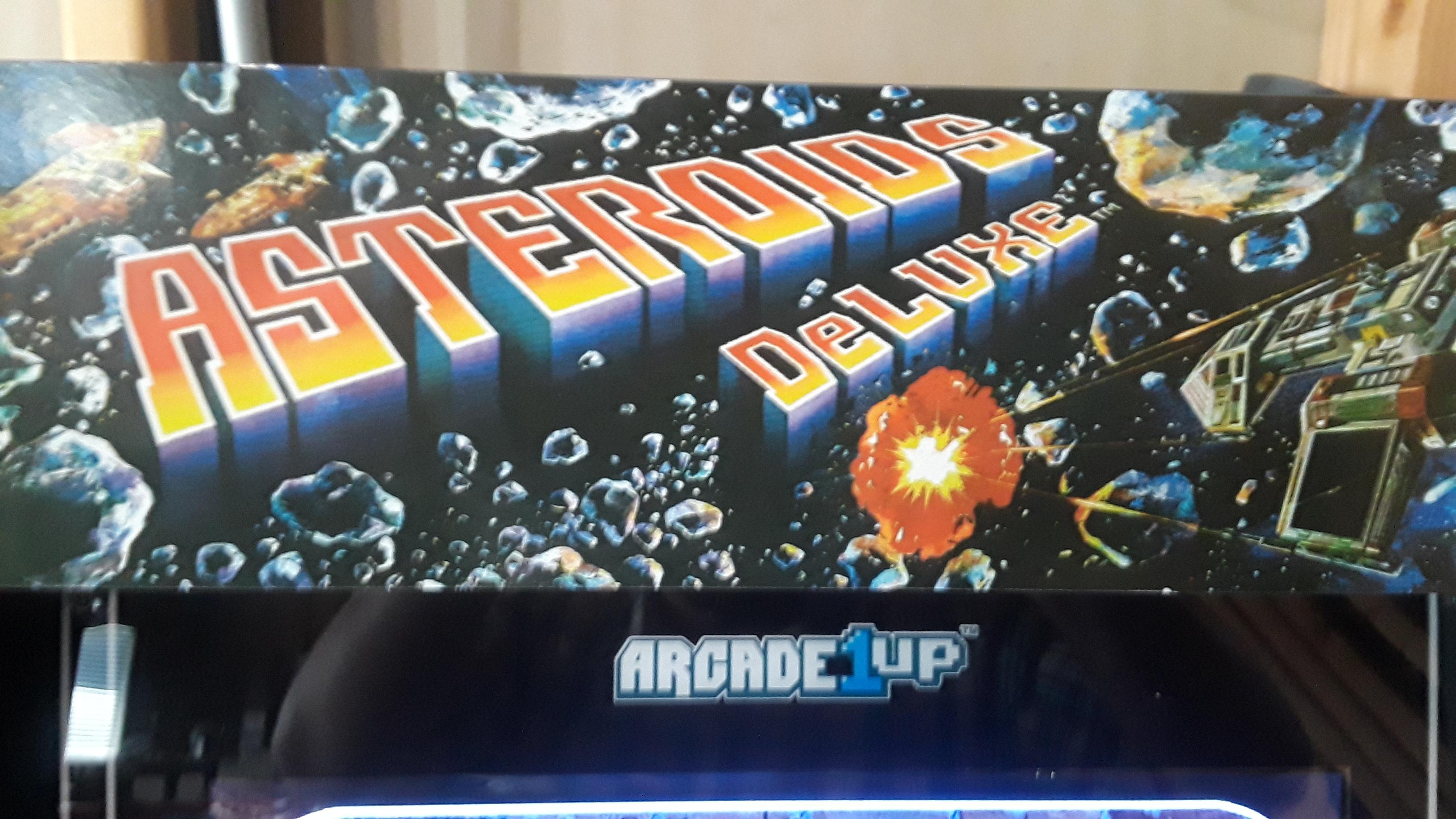 JML101582: Gravitar (Arcade Emulated / M.A.M.E.) 8,600 points on 2019-11-28 16:45:40