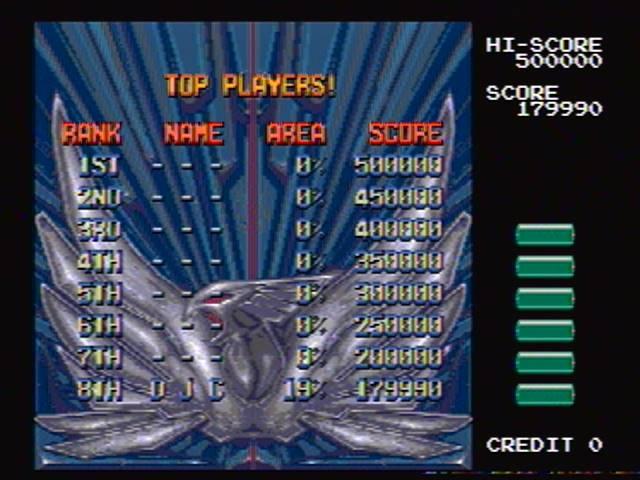 derek: Grind Stormer [Moderate] (Sega Genesis / MegaDrive) 179,990 points on 2016-08-05 22:31:05
