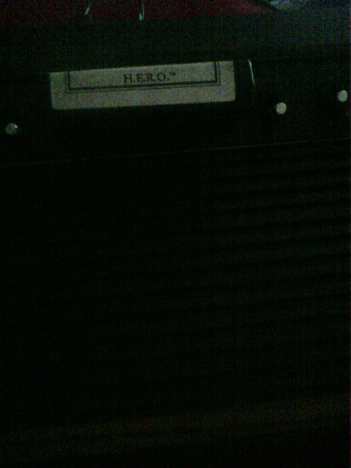 H.E.R.O. 75,210 points