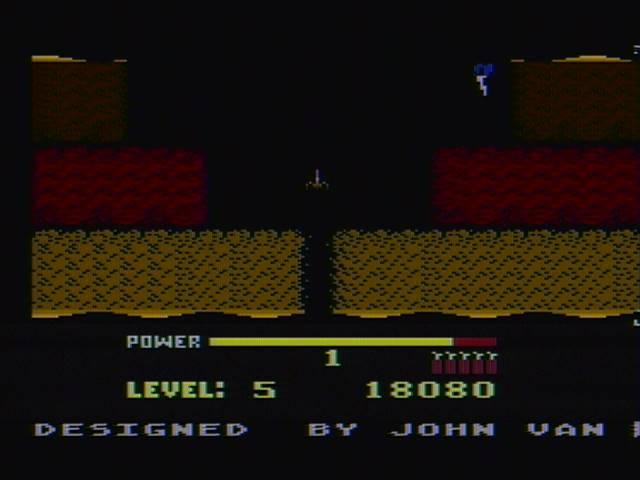 derek: H.E.R.O. (Atari 400/800/XL/XE) 18,080 points on 2016-03-23 17:13:30