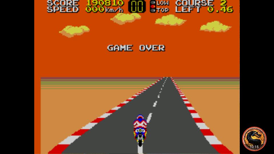 omargeddon: Hang On (Sega Master System Emulated) 190,810 points on 2019-01-02 19:18:55