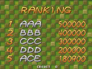 Hatch Catch [htchctch] 180,900 points