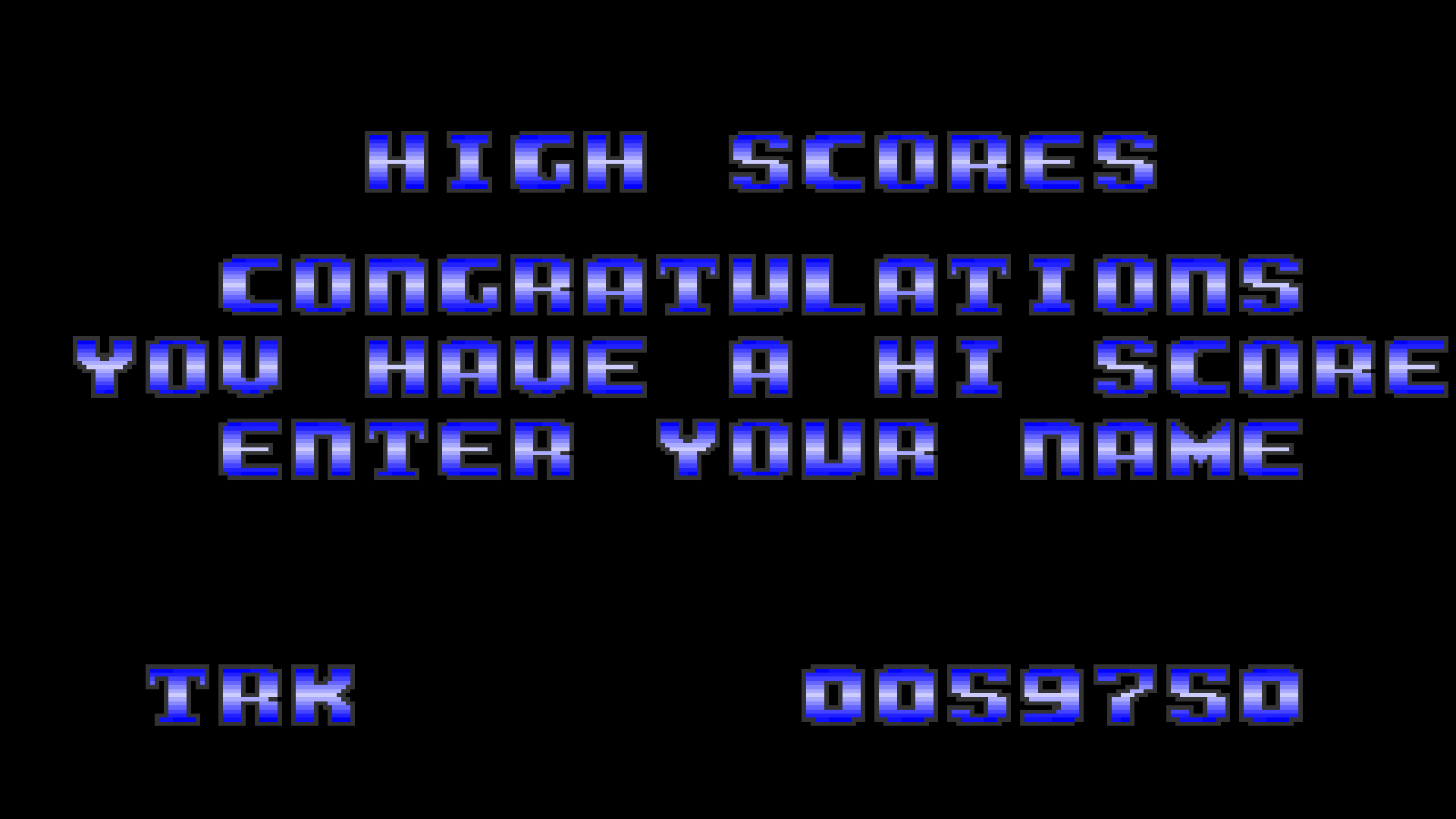 TheTrickster: Hawkeye (Amiga Emulated) 59,750 points on 2015-07-25 08:28:02