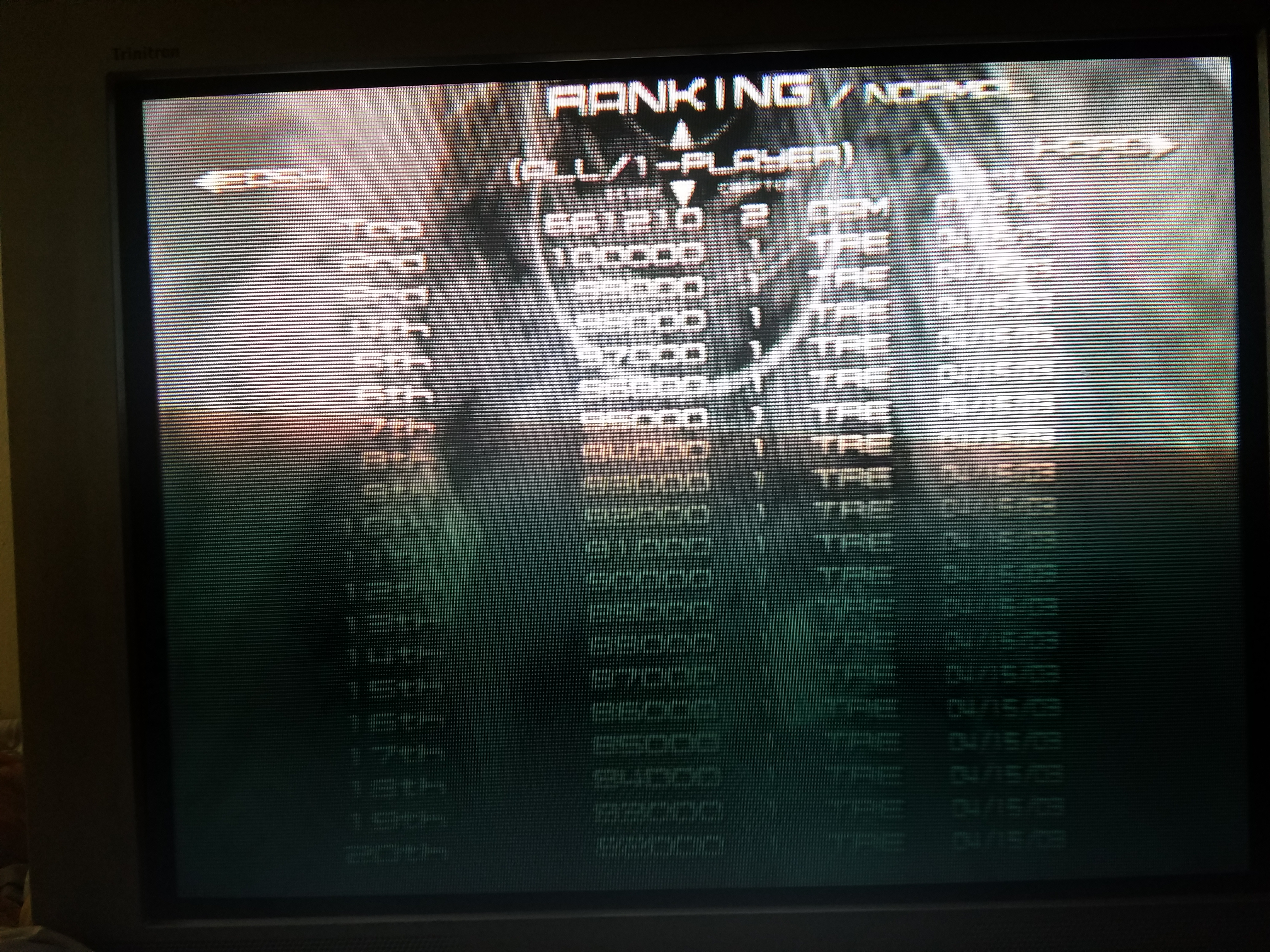 8bitDeity: Ikaruga [Normal] (GameCube) 661,210 points on 2019-05-02 13:18:52