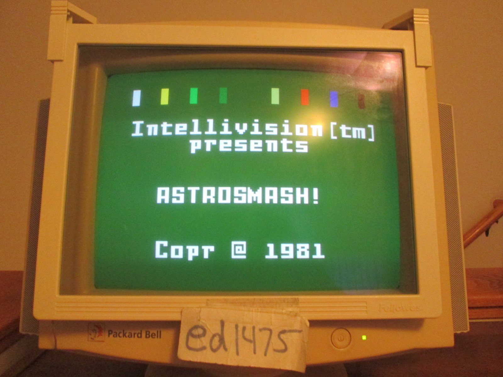 ed1475: Intellivision for PC: Astrosmash: Game Disc [Hard] (PC) 8,470 points on 2016-10-29 17:51:42