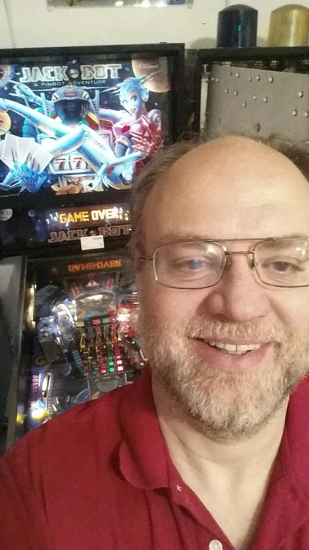 SeanStewart: Jack*Bot: Casino Run (Pinball Bonus Mode) 1,450,000,000 points on 2017-08-11 20:30:00
