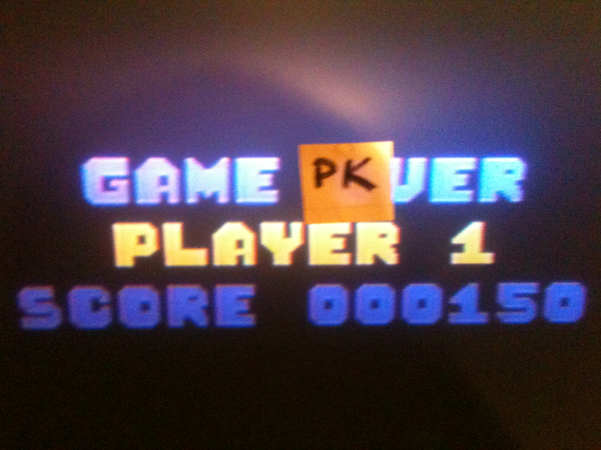 kernzy: Jet-Boot Jack [Skill 3] (Commodore 64) 150 points on 2015-11-15 11:42:52