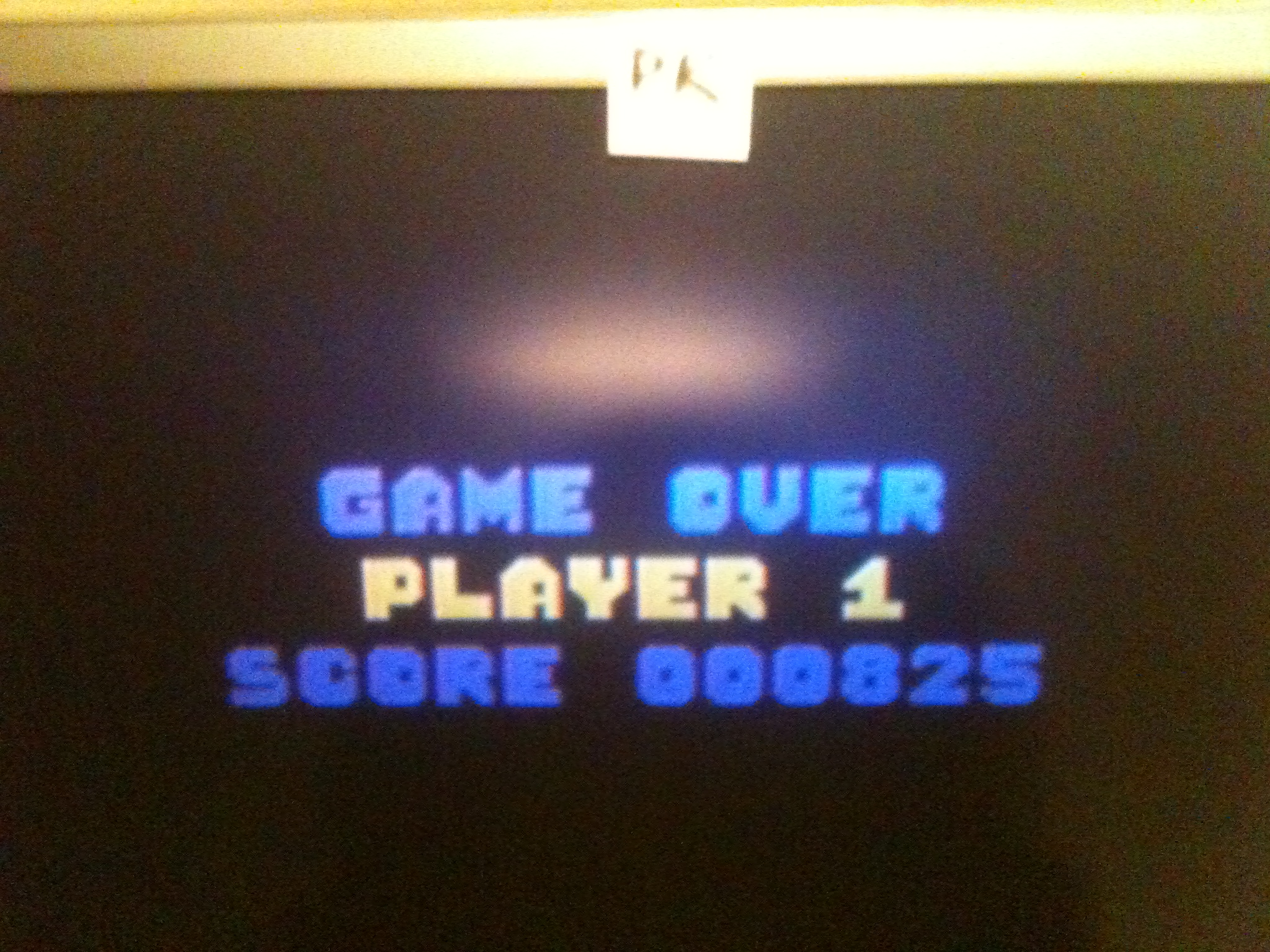 kernzy: Jet-Boot Jack [Skill 4] (Commodore 64) 825 points on 2015-11-15 11:44:21