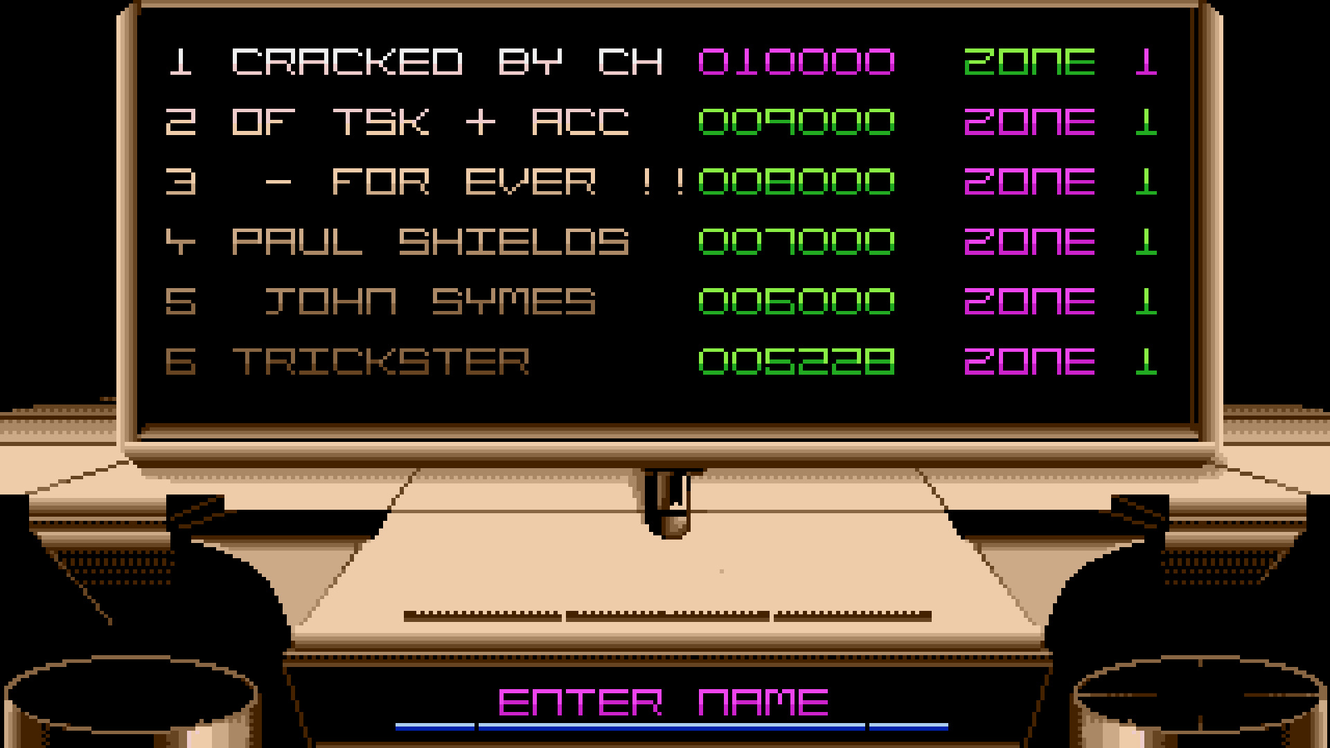 TheTrickster: Jug (Amiga Emulated) 5,228 points on 2015-08-01 18:40:01