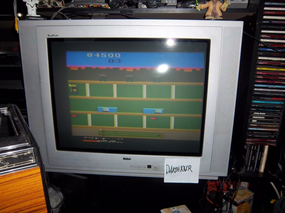 darthkur: Keystone Kapers (Atari 2600 Novice/B) 84,500 points on 2016-03-24 17:47:21