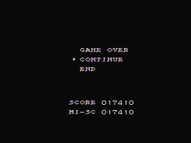derek: Kick Master (NES/Famicom) 17,410 points on 2016-06-12 20:32:59