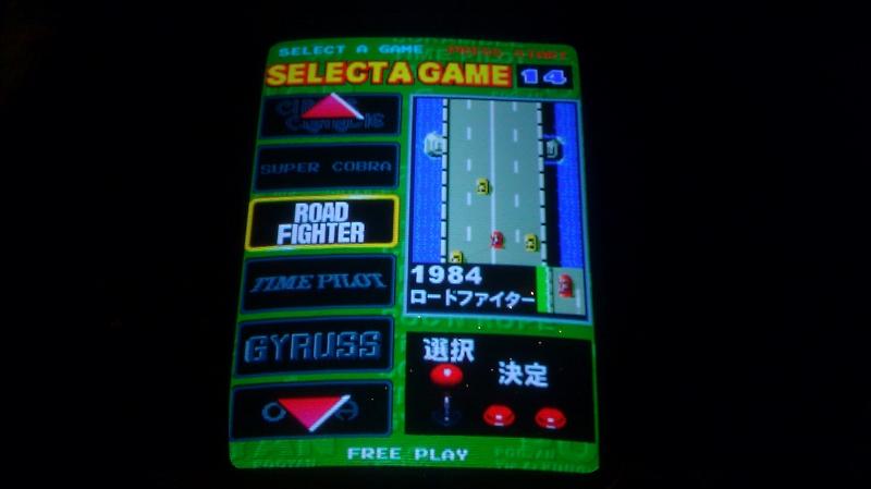 ichigokurosaki1991: Konami 80