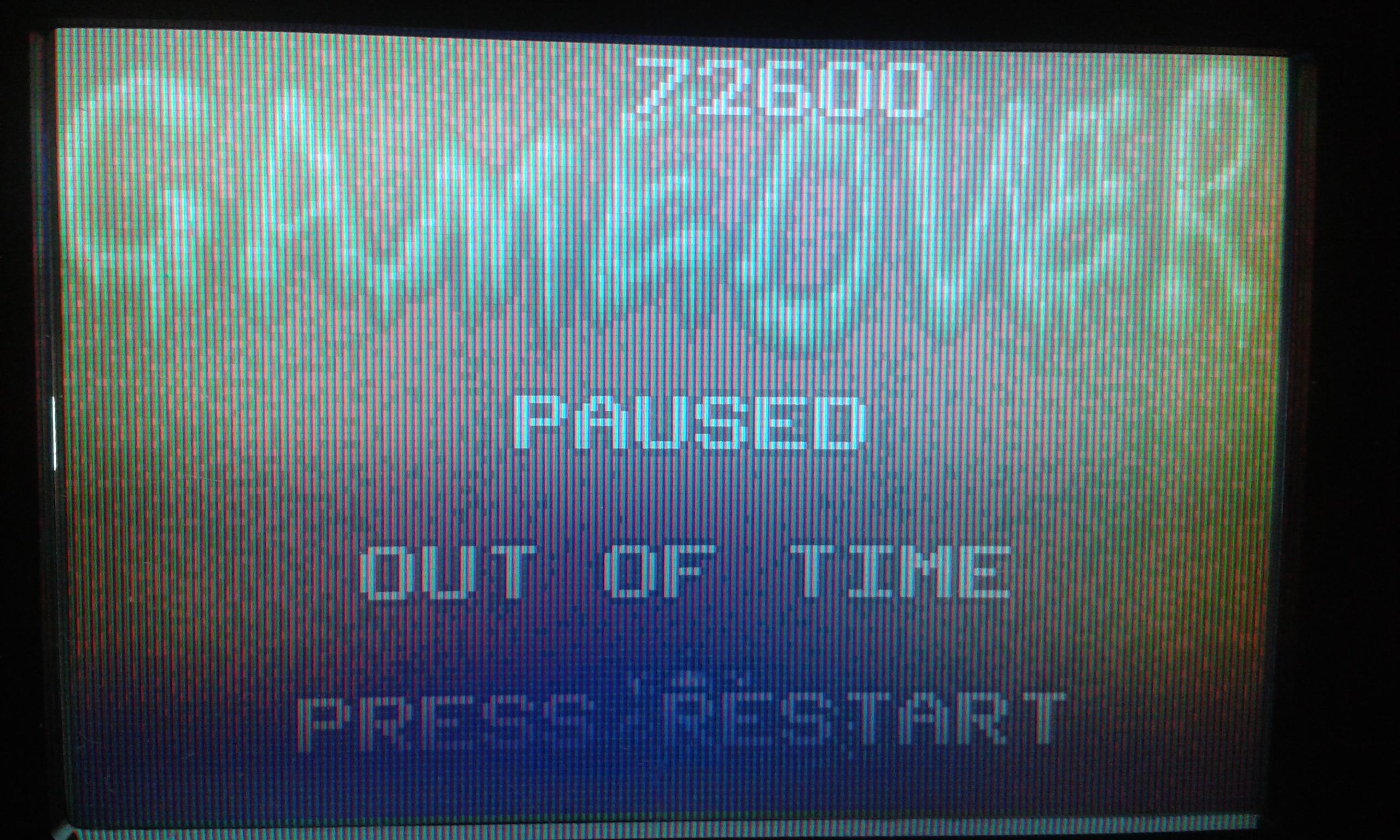 peyo: Kung Food (Atari Lynx) 72,600 points on 2017-01-29 12:16:18